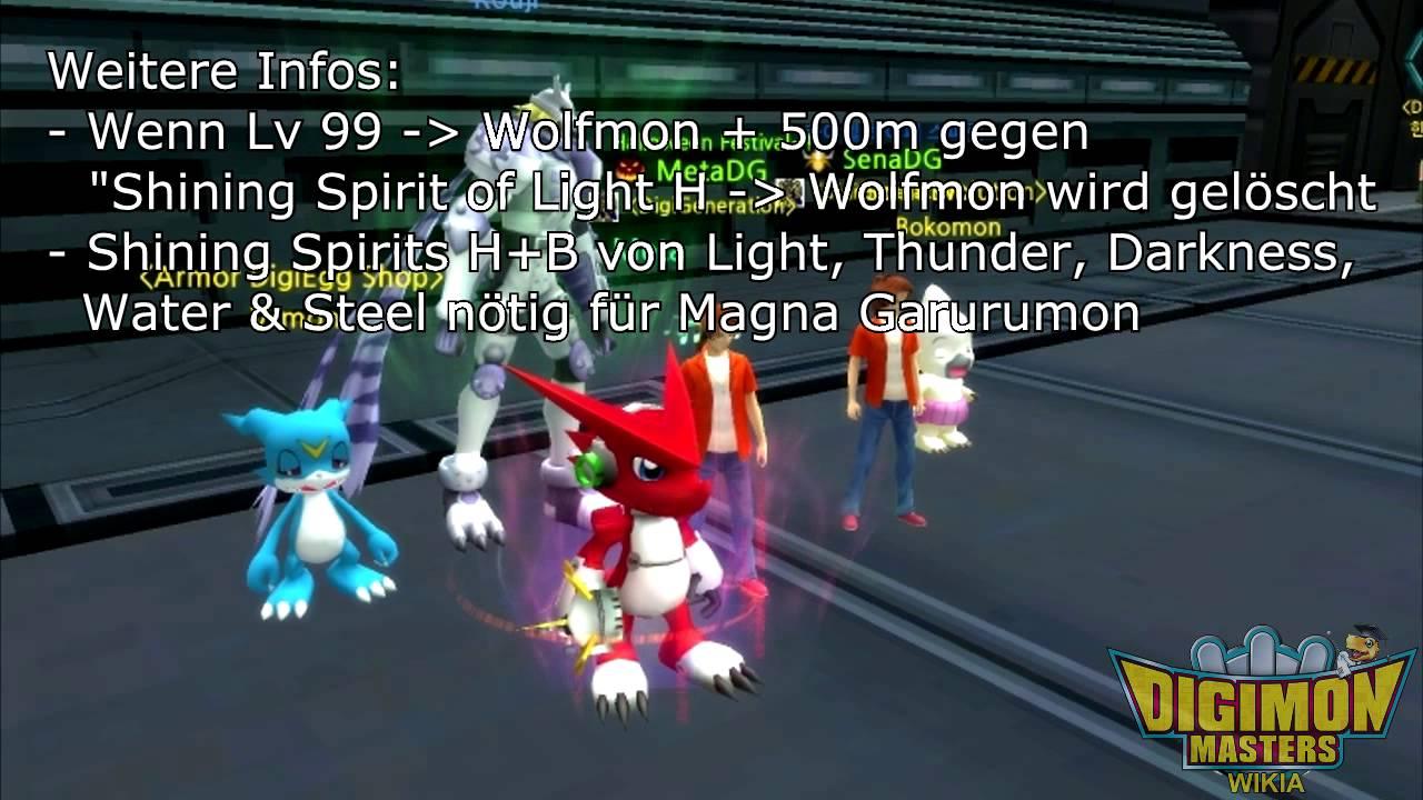 Kdmo update 08042015 wolfmon h spirit of light german dmo wiki kdmo update 08042015 wolfmon h spirit of light german dmo wiki negle Choice Image