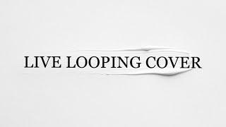 Gambar cover Bernhoft - Ever Since I Was A Little Kid (Nastya Maslova Live looping cover)