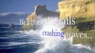 Poets Of The Fall- Morning Tide HD (Lyrics)