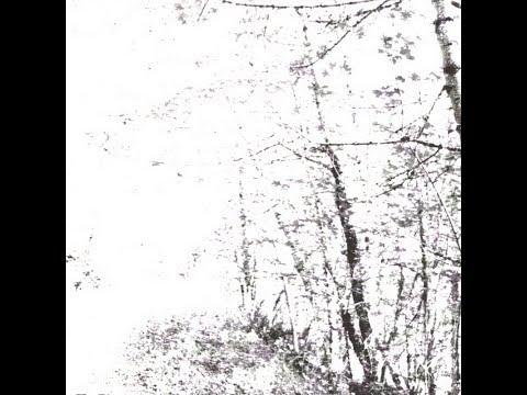 Agalloch - The White [Full Album]