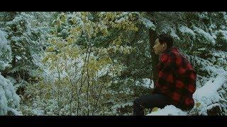[M/V] Henry x SK브로드밴드 'hey bro' 뮤직비디오