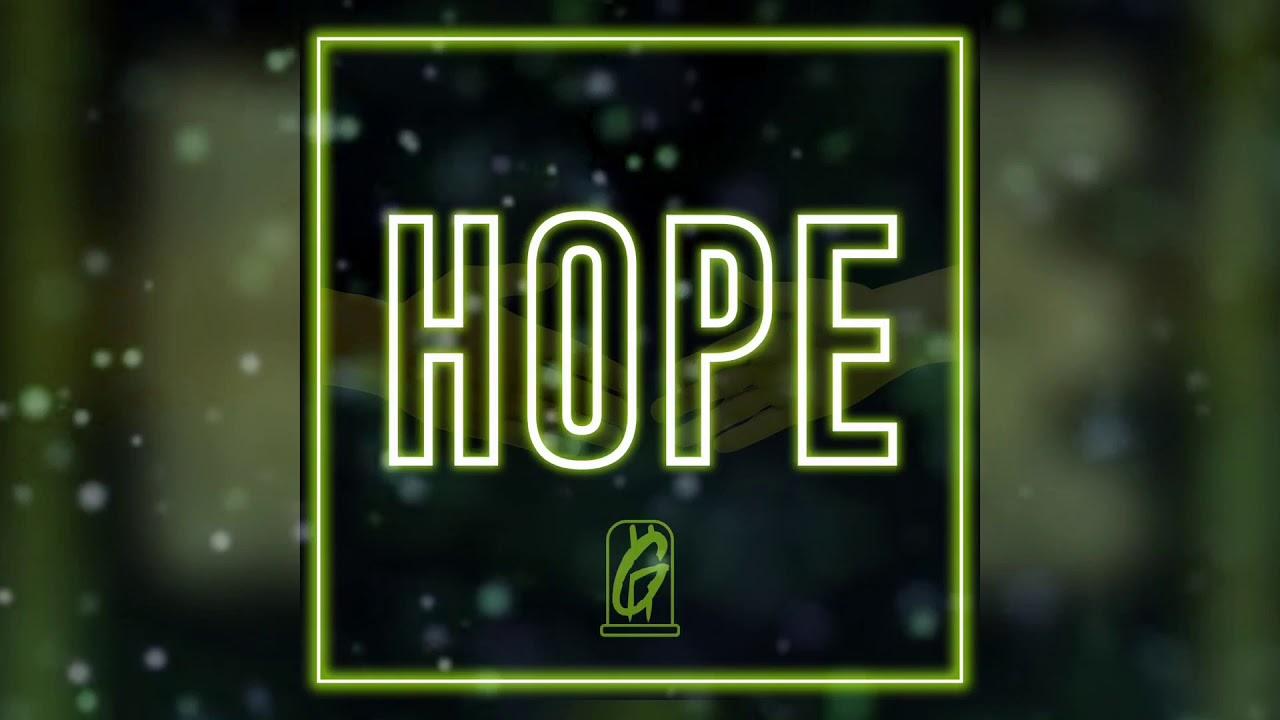HOPE - [FREE]* Trap Beat June 2020