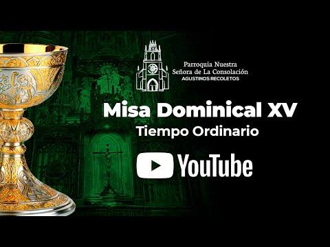 Derechos y Políticas Públicas de la Primera Infancia en República Dominicana III, Berlinesa Franco from YouTube · Duration:  13 minutes 53 seconds