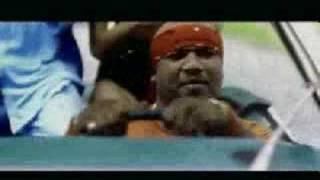 Lil Troy ft.Lil Flip- We Gon