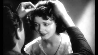 Janet Gaynor in Lucky Star (1929) 3