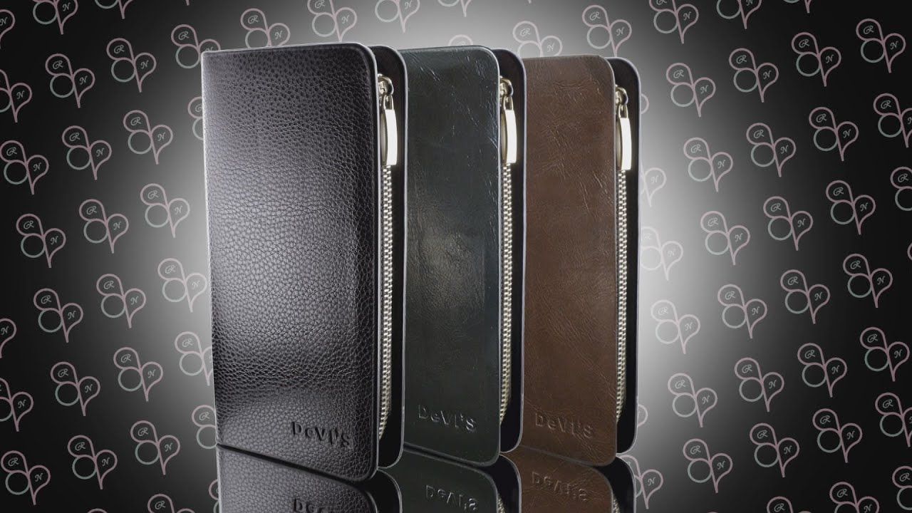 Деловые сумки и портфели для для мужчин лучшее от известных брендов на yoox. Покупай онлайн. Доставка по всей россии.