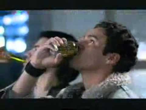 Quảng cáo trên VTV năm 2003 (1)