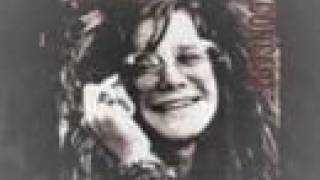 Watch Janis Joplin Flower In The Sun video
