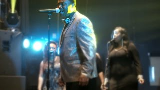 w b photography larry mallory the essence band luther vandross tribute concert