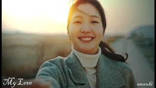 Download lagu [더킹-영원의 군주] 이을 6th M/V(거미-My Love)