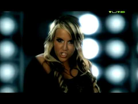 Cascada  Because The Night 24 grooves remix