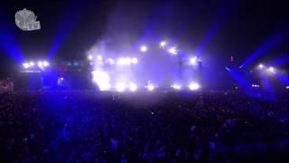 Tomorrowland 2013 - Tiësto