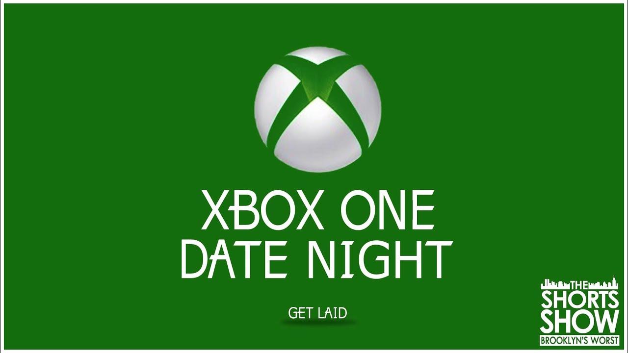 one date night