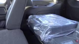 2014 Chevrolet Tahoe Redding, Eureka, Red Bluff, Chico, Sacramento, CA ER192597