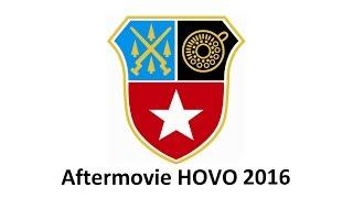 Amphitryon | Aftermovie HOVO 2016