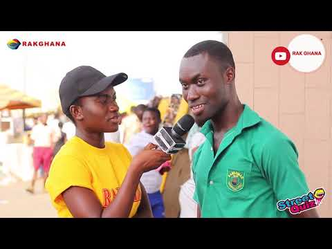What is the full meaning of USB? street Quiz | Rak Ghana