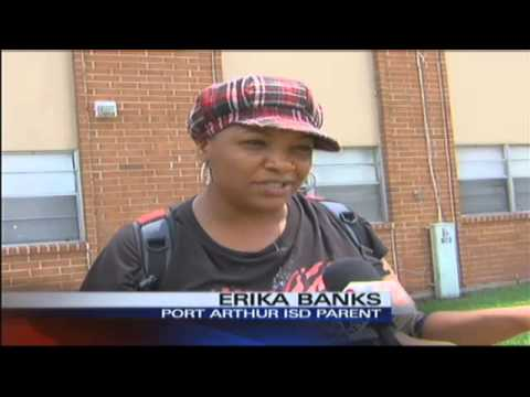 7/22/2014 Big changes planned for Port Arthur elementary schools