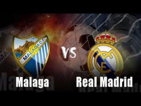 malaga-real-madrid-live-streaming-21/05/2017-hd