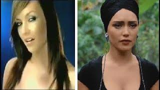 Ольга Серябкина (Molly) - Эволюция музыки (2007-2017)