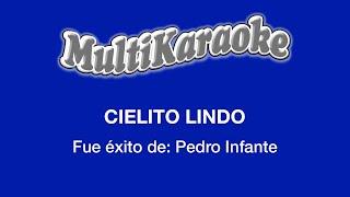 Play Cielito Lindo