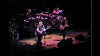 Brokedown Palace - Grateful Dead - 5-13-1981 Providence, RI set2-20