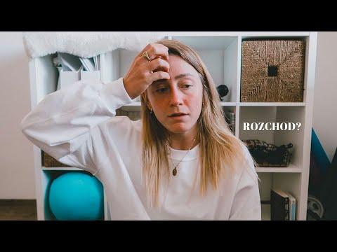 Honza Vojtko - Když odezní zamilovanost, rozhodne o osudu vašeho vztahu... from YouTube · Duration:  19 minutes 36 seconds