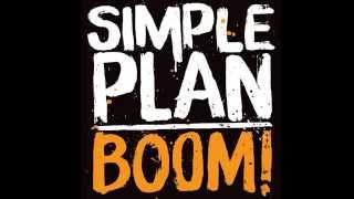 Simple Plan - Boom [Traducida Al Español]