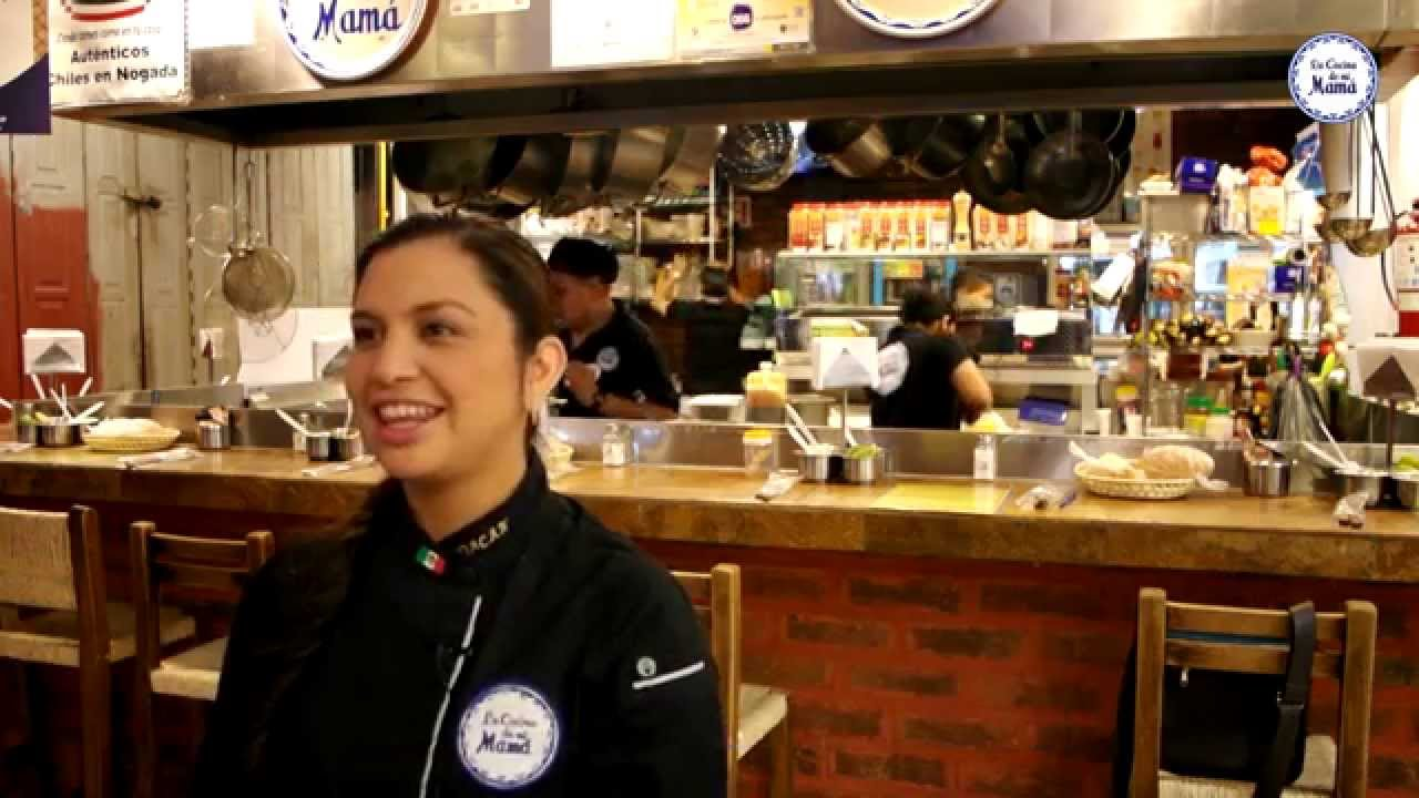 Único Cocina Mama Mundo Cocina Imagen - Como Decorar la Cocina ...