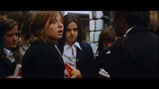 La Polizia Chiede Aiuto - TRAILER - Massimo Dallamano