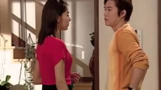 2/3 ep4 successful story of a bright girl eng sub