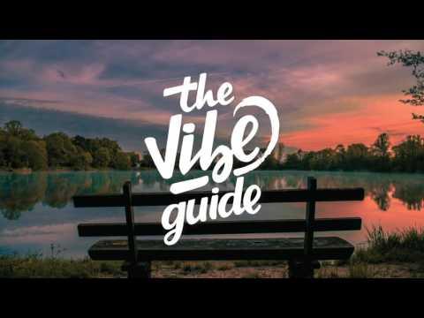 Tre Coast - Stuck In Between videó letöltés