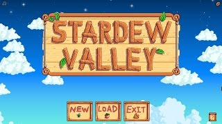 [Stardew Valley] - How To Win Egg Hunt