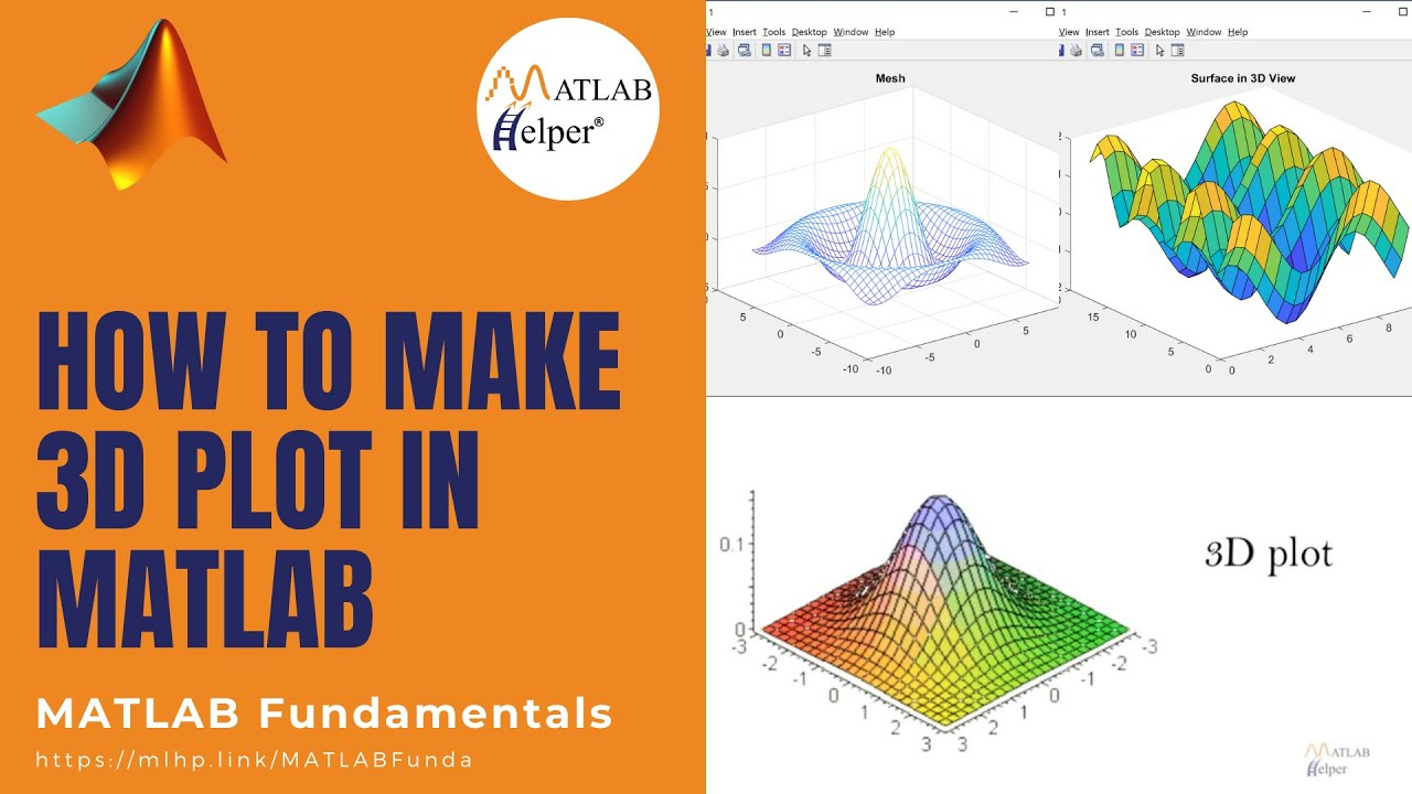 Diagram Pv Diagram Matlab Full Version Hd Quality Diagram Matlab Diagrampepinr Tartufoecioccolato It