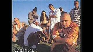 Lobo Wanna Raise - South Park Mexican