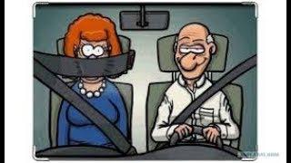 Ford  глючит ремень безопасности?Решено!