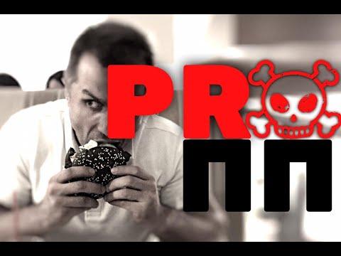 Лучшие продукты для похудения: протеин, суп, кофе