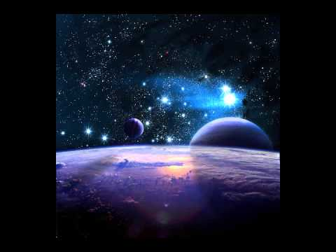 Dr. Steven Greer : Cosmic Truth - (March 3rd, 2014)