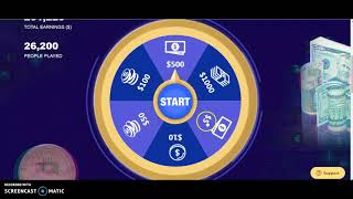 ByBit one click win 5 to 1000 $| 1310 ETH Bounty| 30000 ADCoin| WTXT 50$| Barthor Bounty +Airdrop|