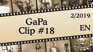 GaPa clip18 - English