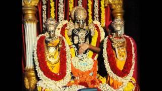 Part 3 of 16 Sri Vishnu Sahasranama Tutorial Verses 22-24 Introduction English Text Meaning