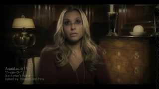 Anastacia - Dream On [2013 Music Video]