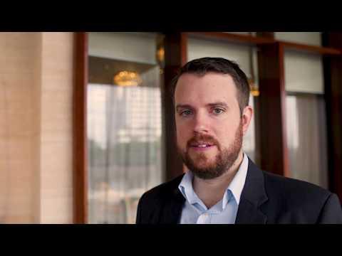 Life At Deloitte. Aaron Wishnowsky's Story   About Deloitte