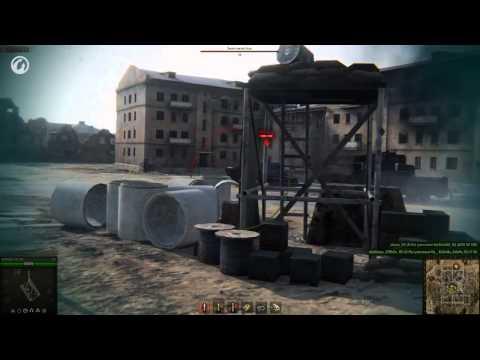 скачать моды от про танки 0 9 10 расширенная версия