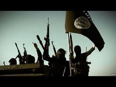 داعش يختطف 6 مدنيين غربي الأنبار  - نشر قبل 2 ساعة