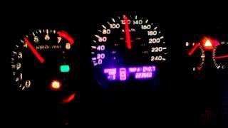 1024px-07_Acura_TL_Type-S Acura Tl Type S 0 60