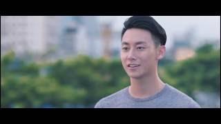 """Phim ngắn """"KHI TÔI LÀ TÔI"""" [Official Trailer]"""