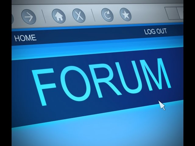 How To Create A Forum || phpBB Forum Website Build a Community Around Your Business