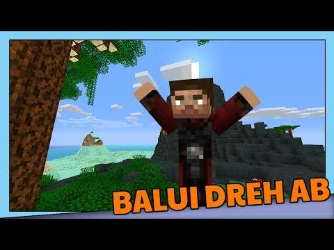 BALUI DREHT DURCH! - Highlight vom Shine Livestream vom 17.04.2014