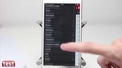 Tipico Sportwetten-App: so funktionieren mobile Wetten bei Tipico