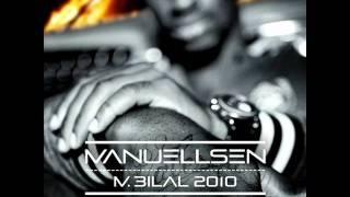 Nachtschicht 2.0 (Interlude) - M. Bilal 2010